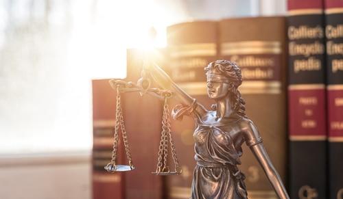San Diego Murder lawyer