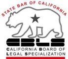 CBLS logo